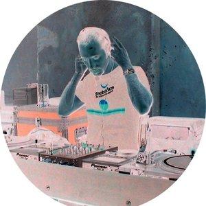 Image for 'Electrolicious'