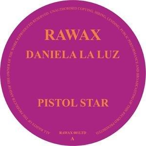 Image for 'Pistol Star Ep'