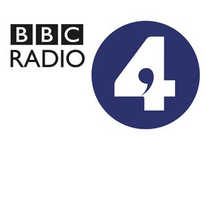 Image for 'BBC Radio 4'