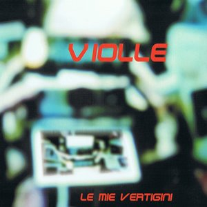 Image for 'Violle'