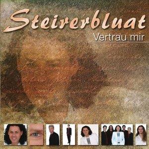 Image for 'Vertrau Mir'