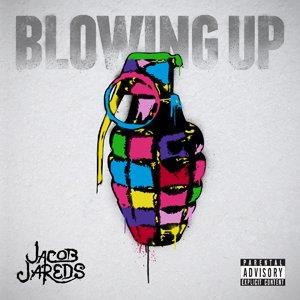 Bild für 'Blowing Up'