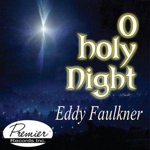Image for 'O Holy Night - Single'