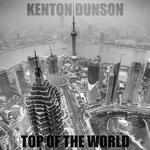 Image for 'Top of the World - Single'