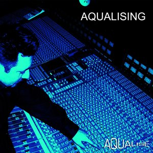 Image for 'Aqualising'