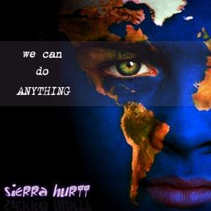 Bild für 'We Can Do Anything (Single)'