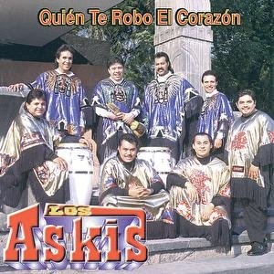 Image for 'Sí Te Quiero'