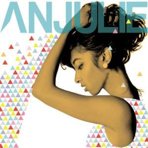 Image for 'Anjulie (Bonus Track Version)'