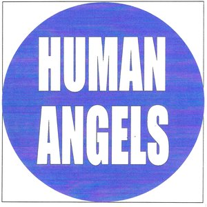 Image for 'Human angels'
