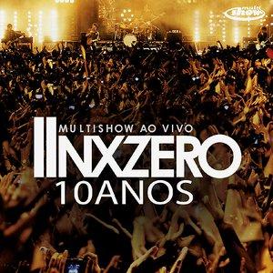Image for 'Nx Zero 10 Anos - Multishow Ao Vivo'