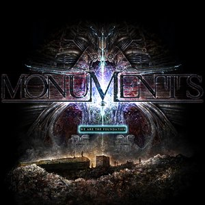 Image for 'Memoirs'