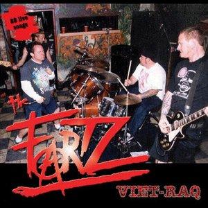 Image pour 'Viet-Raq'