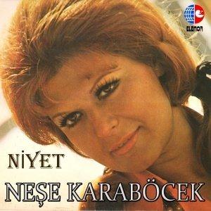 Immagine per 'Niyet'