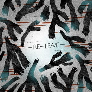 Image for 'Re-Leave'