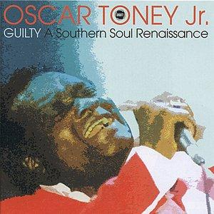 Imagen de 'Guilty: A Southern Soul Renaissance'