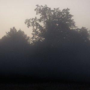 Image pour 'Rural Route No. 1'