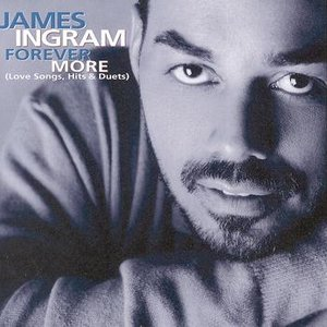 Image for 'Forever More (Love Songs, Hits & Duets)'