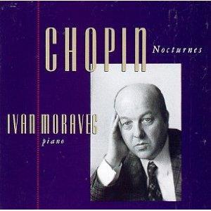 Immagine per 'Chopin: Nocturnes - Complete'