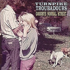 Image for 'Goodbye Normal Street'
