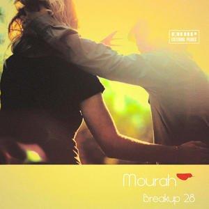 Bild für 'Breakup 28'