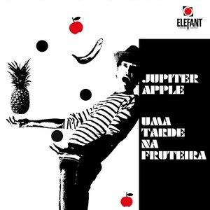 Image for 'Uma Tarde Na Fruteira'