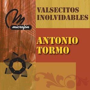 Image for 'Valsecitos Inolvidables'