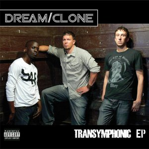 Image for 'Transymphonic EP'