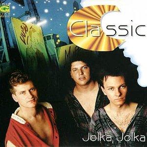 Image for 'Jolka Jolka'