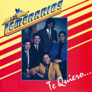 Image for 'Vete Con El'