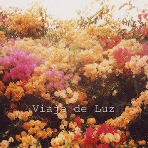 Image for 'viaje de luz'