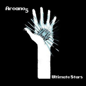 Image for 'arcano5'