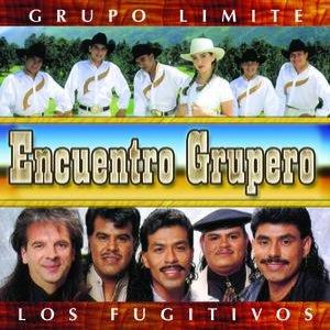 Image for 'Encuentro Grupero'