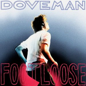Image pour 'Footloose'