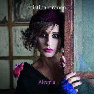 Image for 'Alegria'