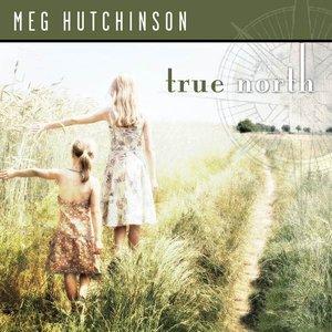 Bild für 'True North'