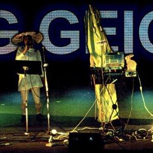 Image for 'AG Geige'
