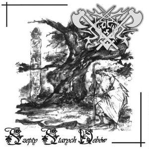 Image for 'Szepty Starych Dębów'