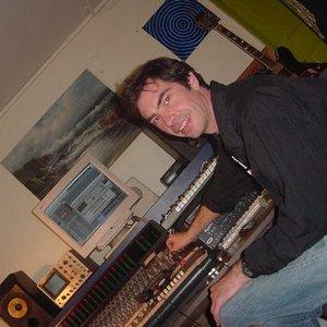Image for 'Graham Wood'