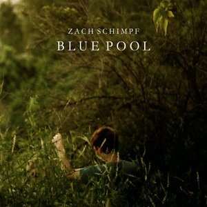 Image for 'Blue Pool'