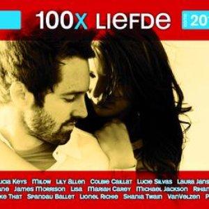 Immagine per '100 x Liefde 2010'