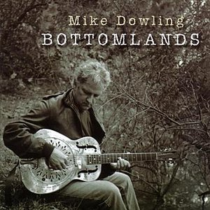 Image for 'Bottomlands'