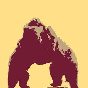 Image for 'Bear Hugs'