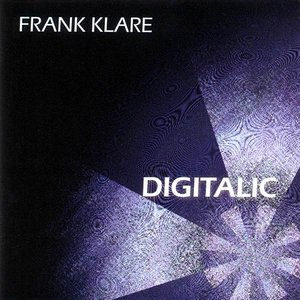 Image for 'Digitalic'