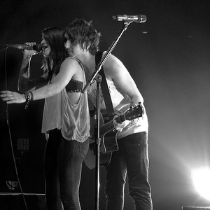 All Time Low feat. Cassadee Pope