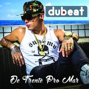 Image for 'De Frente pro Mar - Single'