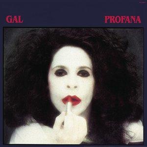 Image for 'Vaca profana'