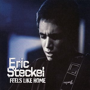 Image for 'Feels Like Home'