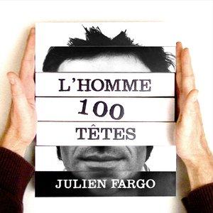 Image for 'L'Homme 100 Têtes'