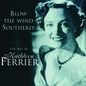 Image for 'Blow the Wind Southerly'