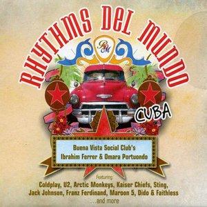 Immagine per 'Rhythms del Mundo: Cuba'